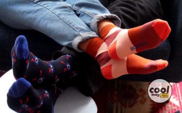 bonpied-chaussettes-solidaires-cover
