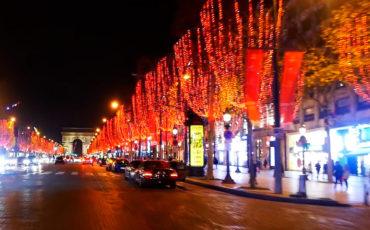 illuminations-noel-2020-paris-cover-1