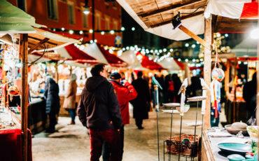 marché-de-Noël-à-Paris