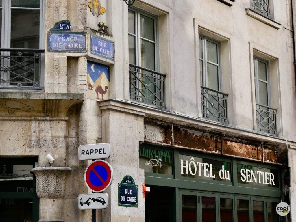 façade-classée-paris