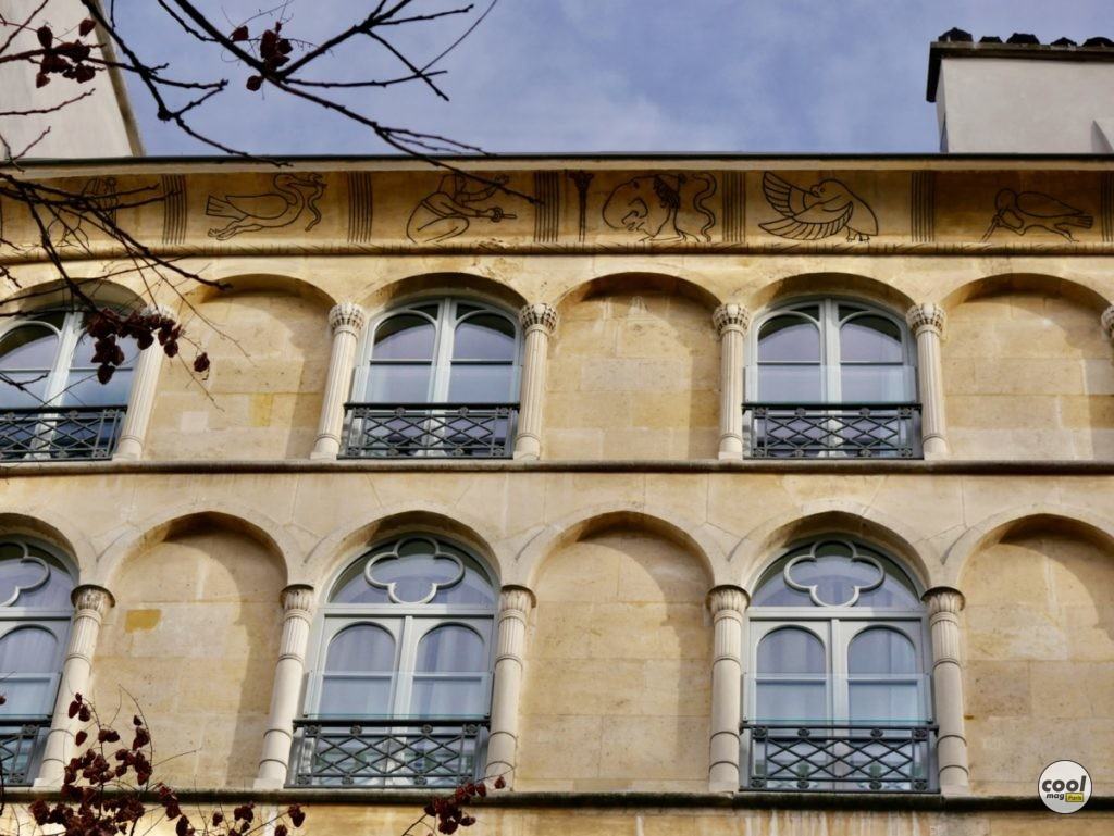 façade-paris-clasée
