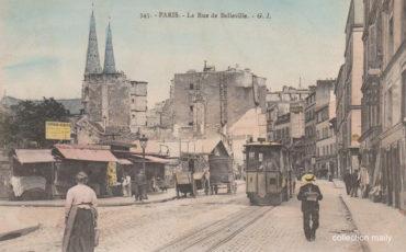 funiculaire-de-Belleville-cover-2