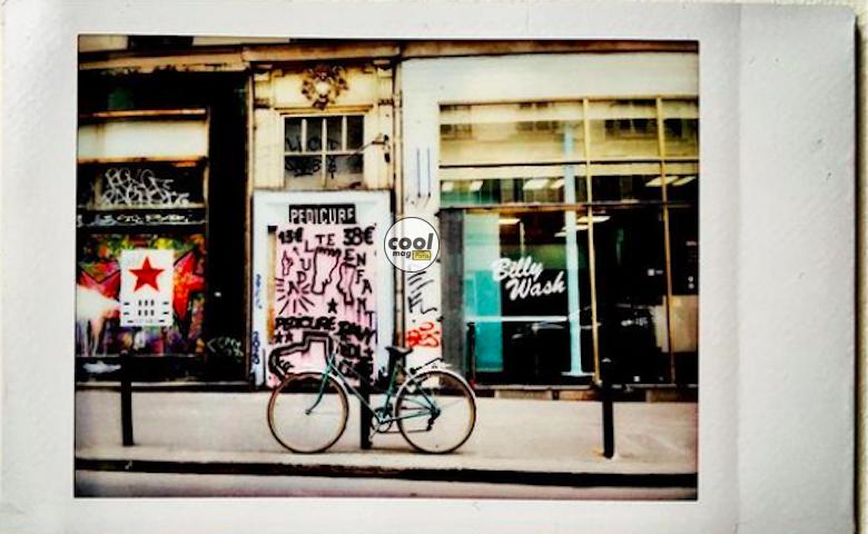 gonfler-pneus-vélo-Paris