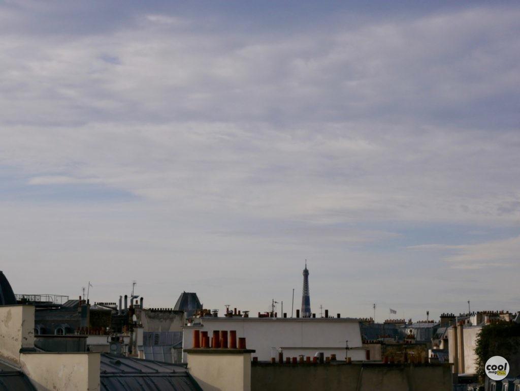 hotel-paris-