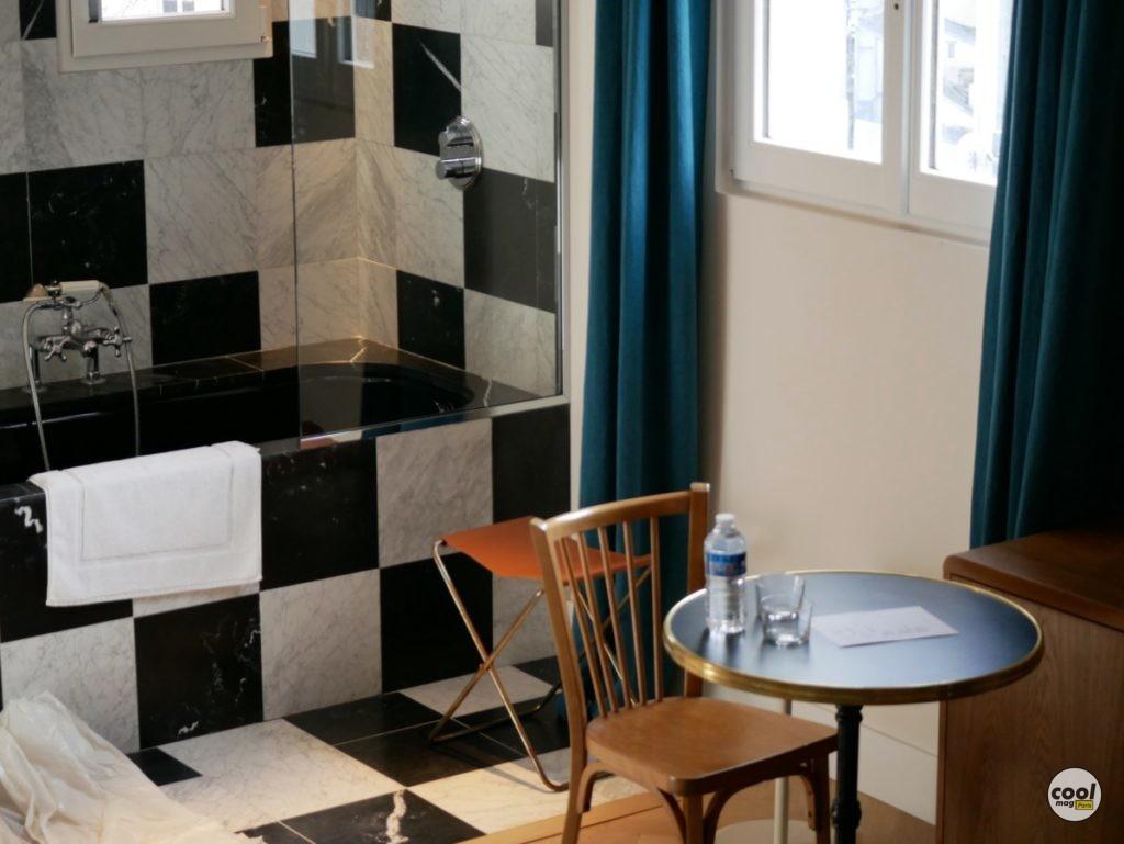 hotel-paros2