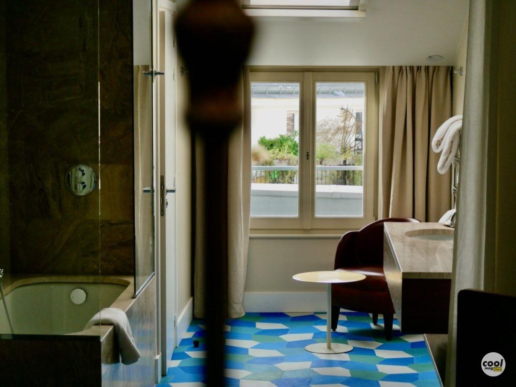 hotel-sentier-castro-paris