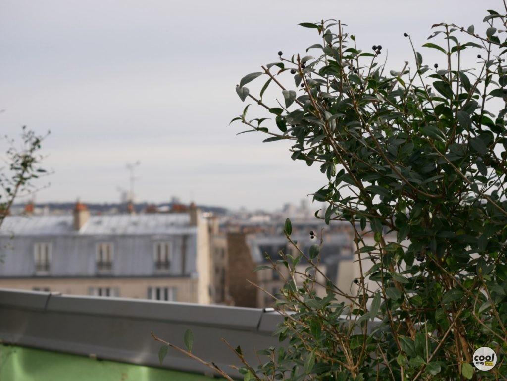 hotels-paris