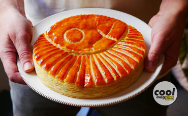 julo-paris-pâtisserie-galette-rois-2021