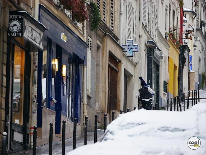 ski-neige-montmartre-paris