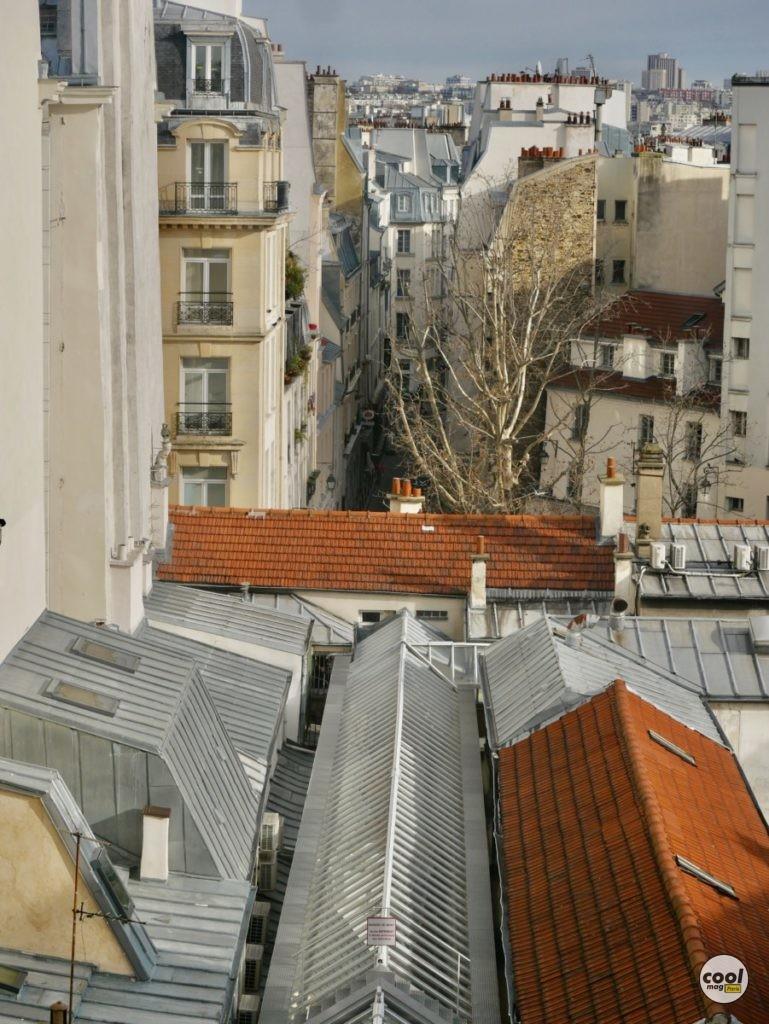top-hotels-paris-centre