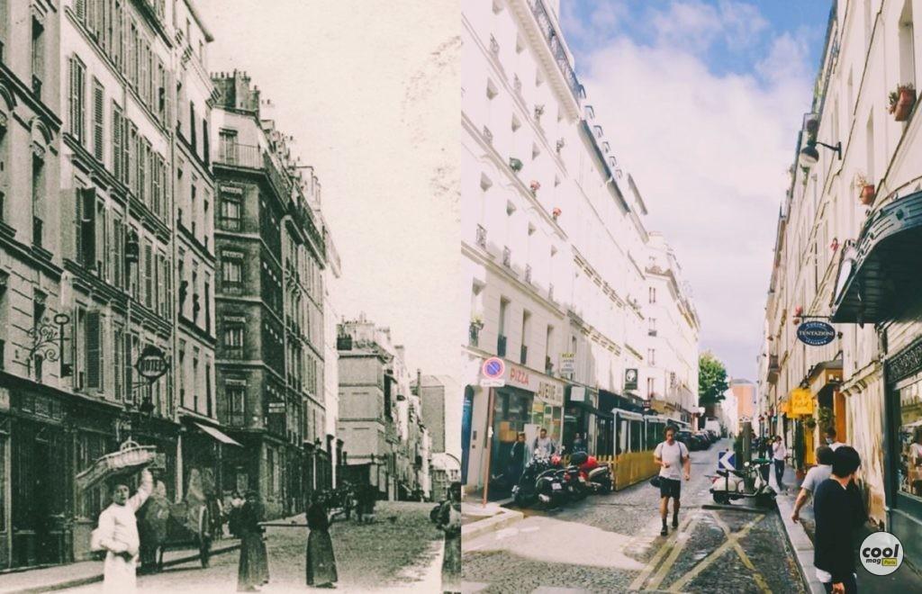 anciennes-enseignes-paris