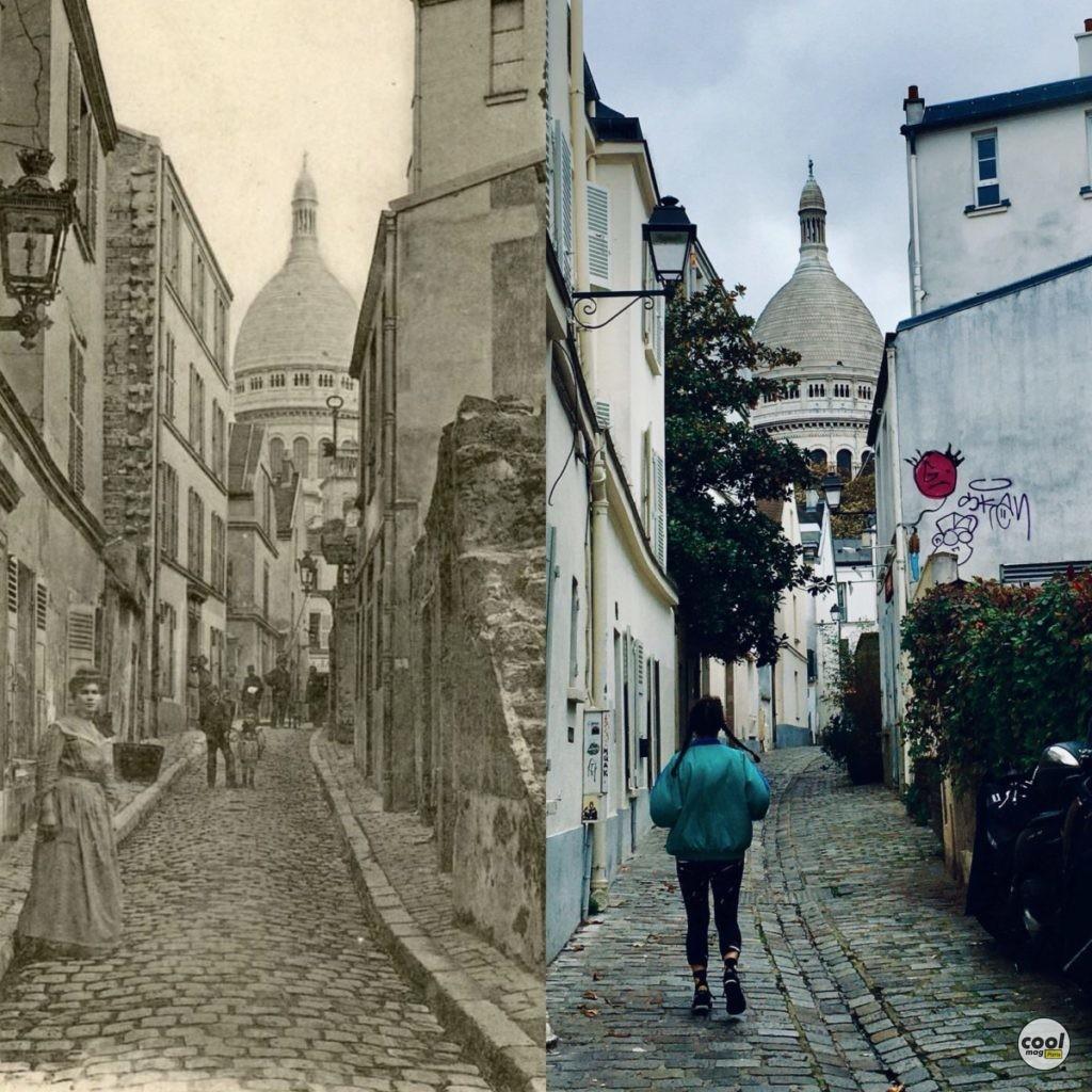 cartes-postales-anciennes-montmartre