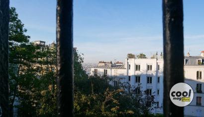 immeuble-demolitions-montmartre-cover