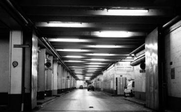 paris-souterrains