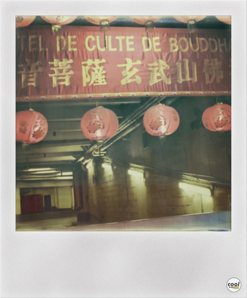 rues-souterraines-paris