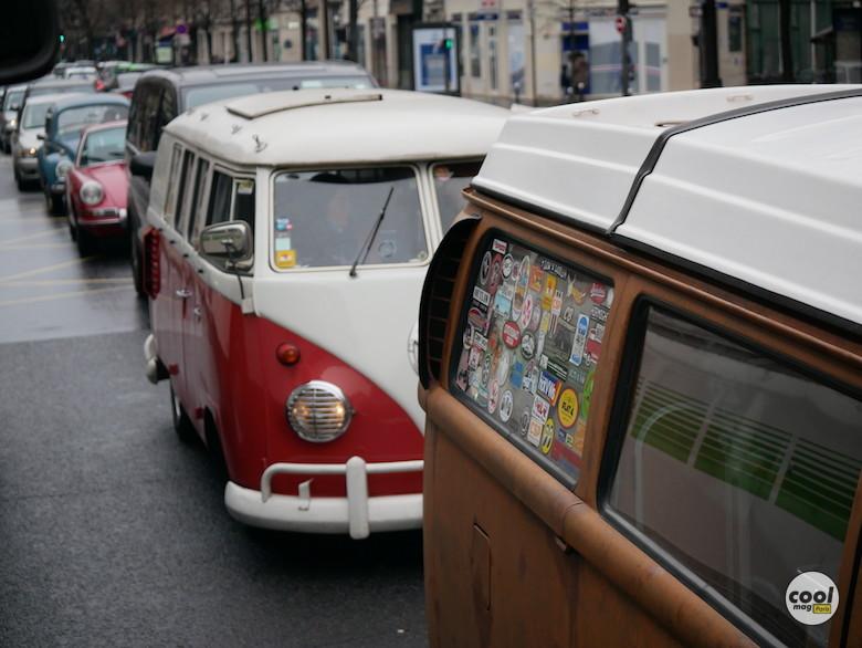 traversee-paris-2021-images