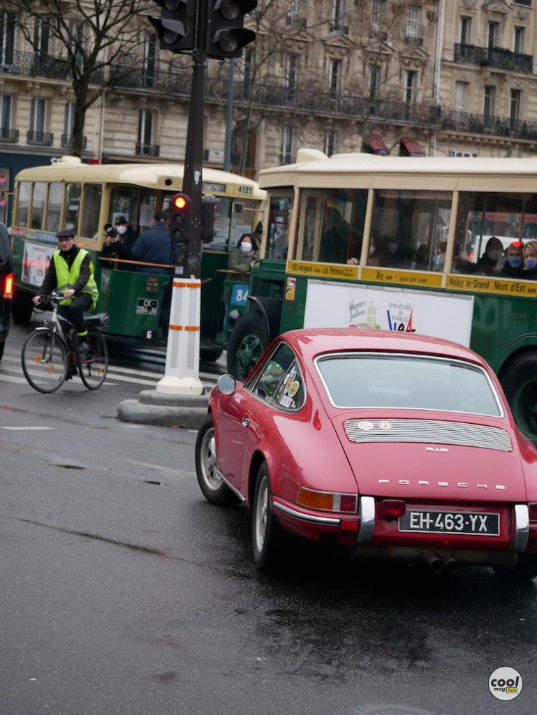traversee-paris-2021-photos