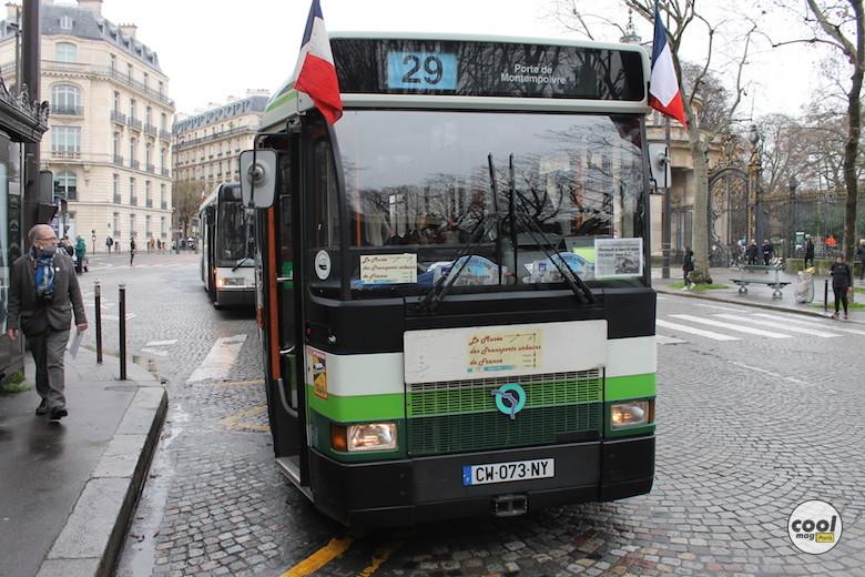 traversee-paris-musee-transports