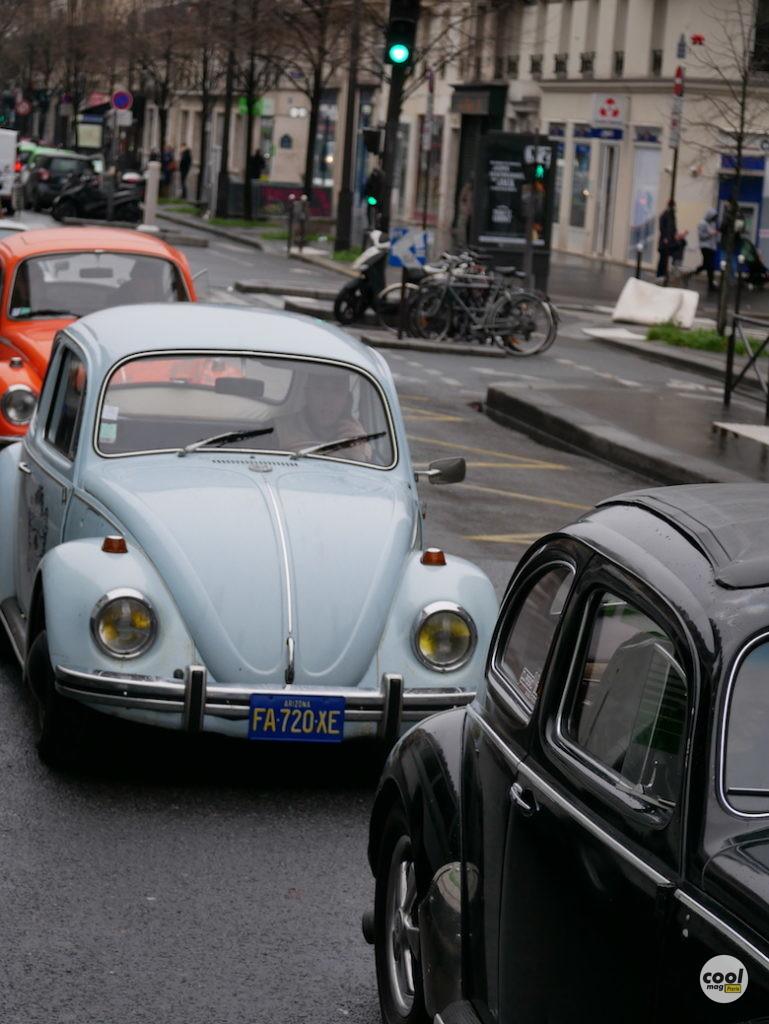 traversee-paris-photo