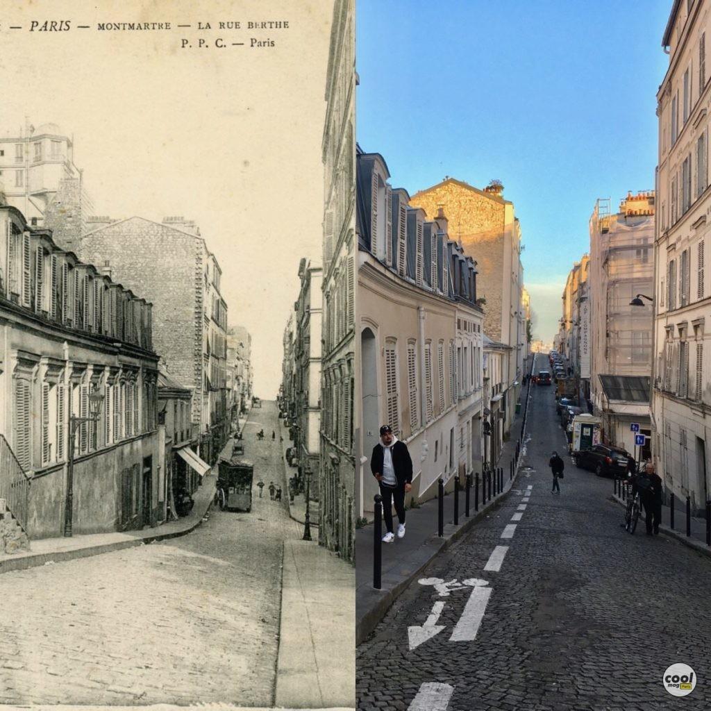 vieux-parisJPG