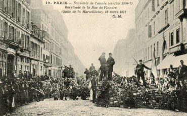 150-ans-commune-de-Paris-2021