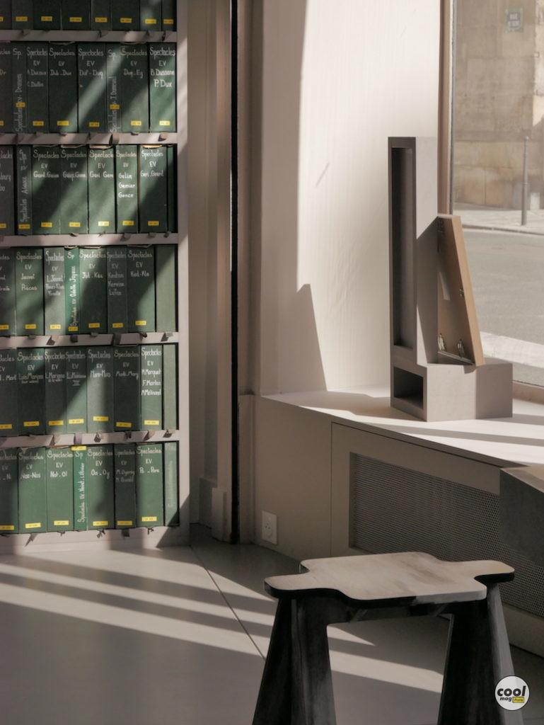 Roger-Viollet-galerie-paris-exposition