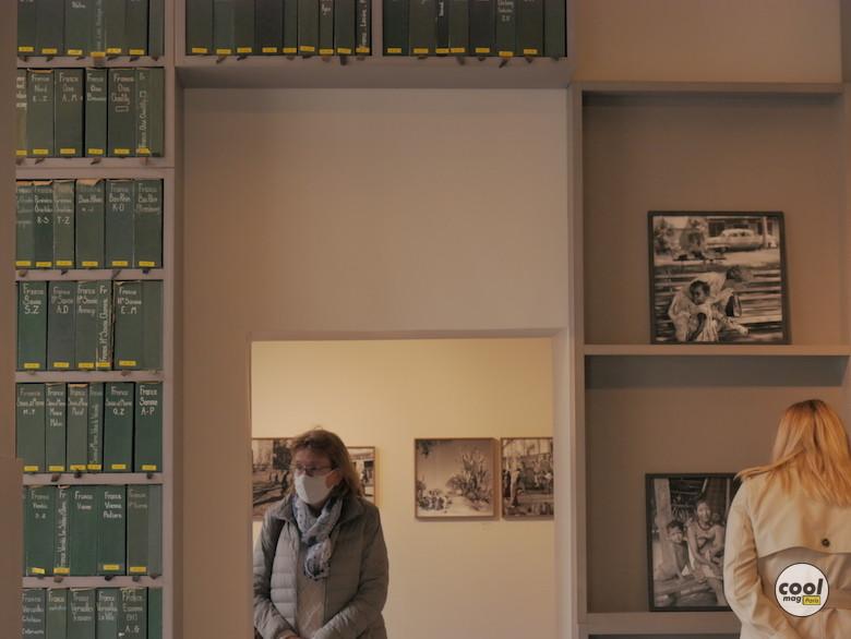 exposition-Roger-Viollet-galerie-paris