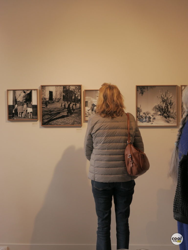 helene-roger-viollet-paris-exposition