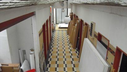 projet-construction-rue-muller