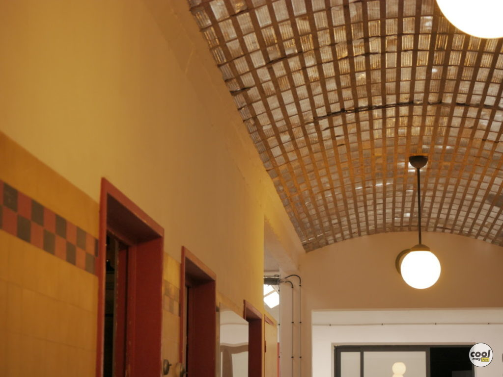 projet logement de luxe rue muller paris