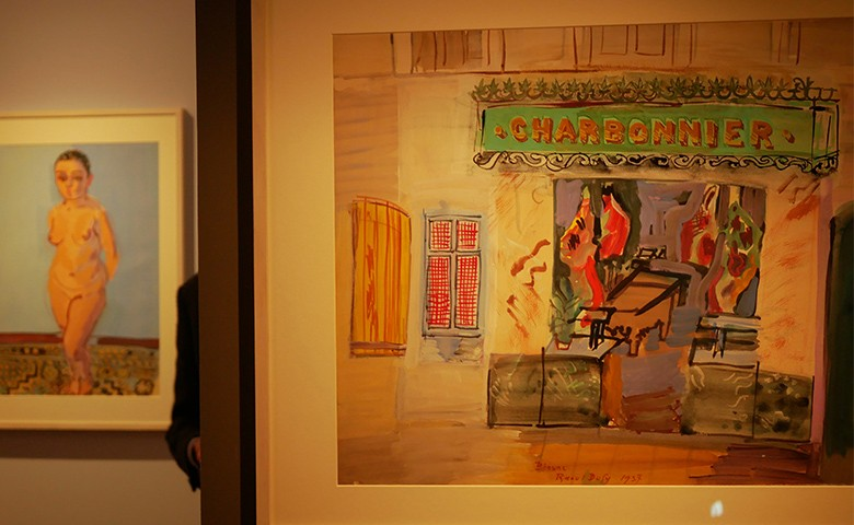 cover-musée-montmartre-raoul-dufy