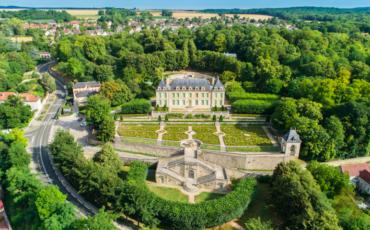 cover-parc-et-jardins-Château-Auvers-sur-Oise-escapade-moins-30-km-Paris