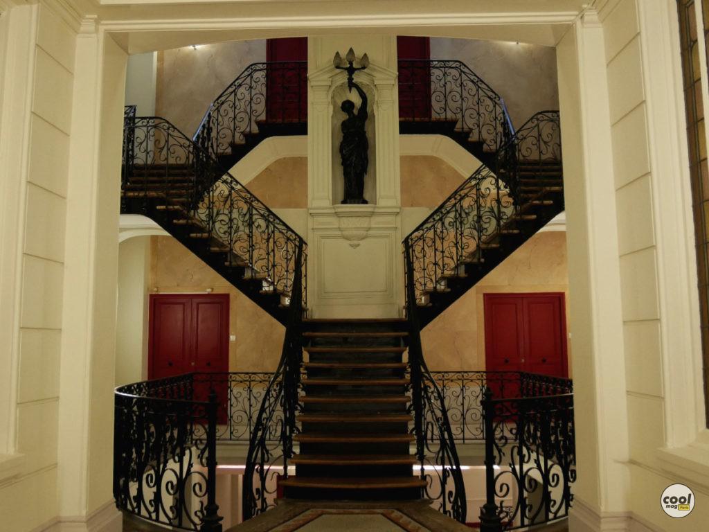 escaliers-villa-des-arts copie