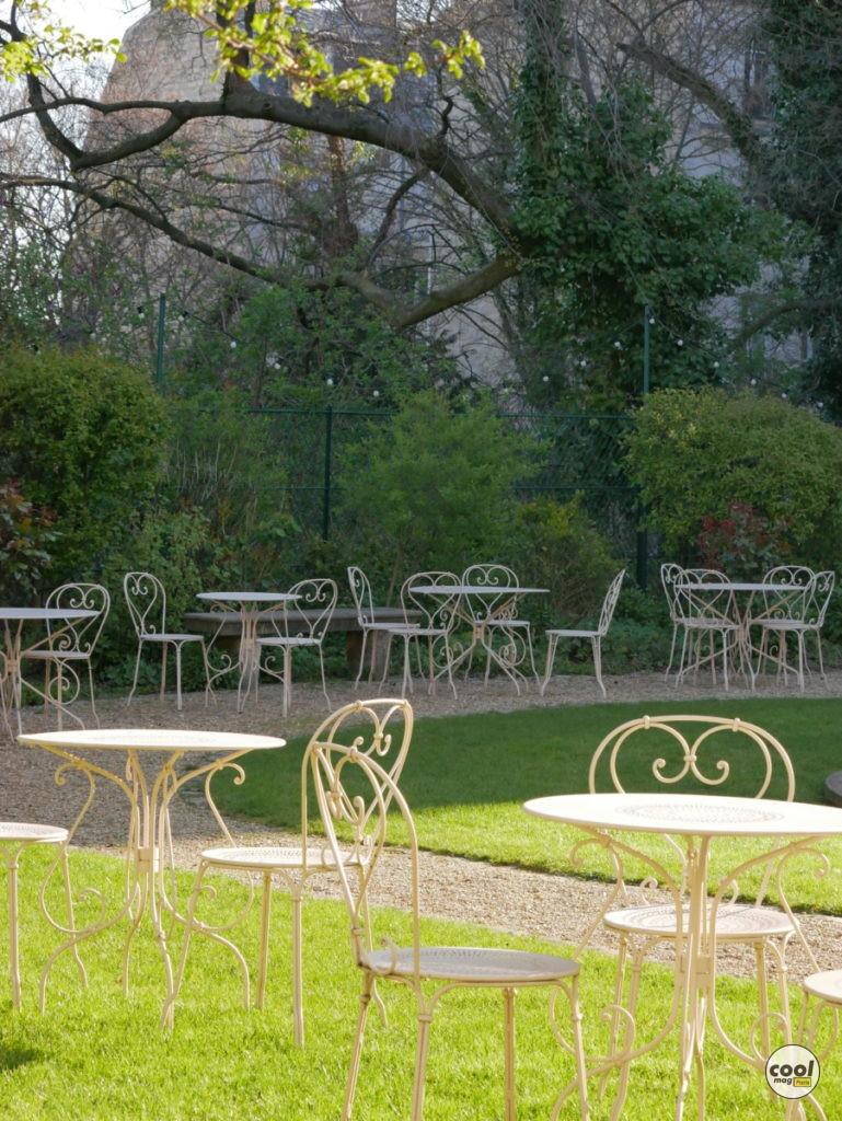jardins-renoir-montmartre