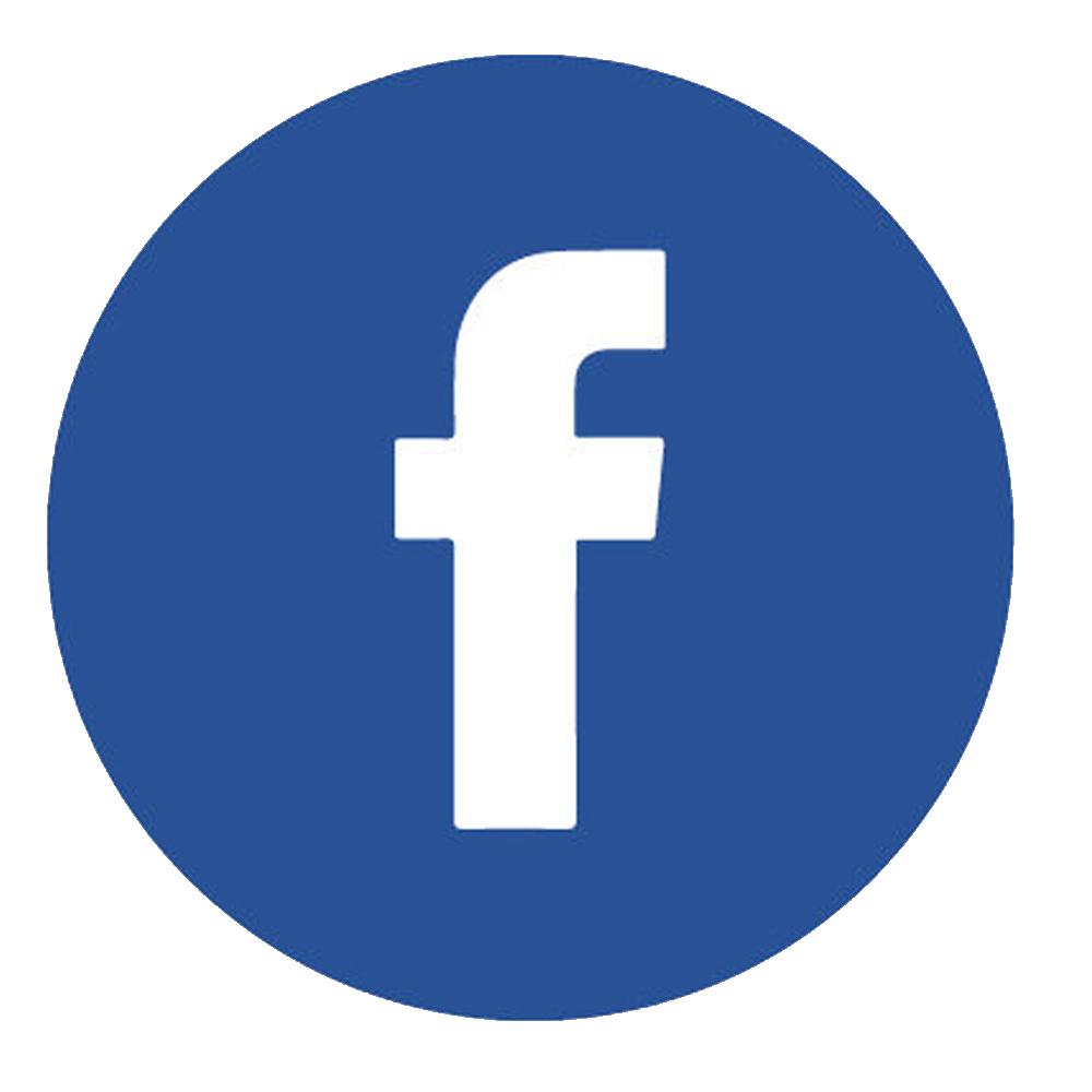 coolmag facebook