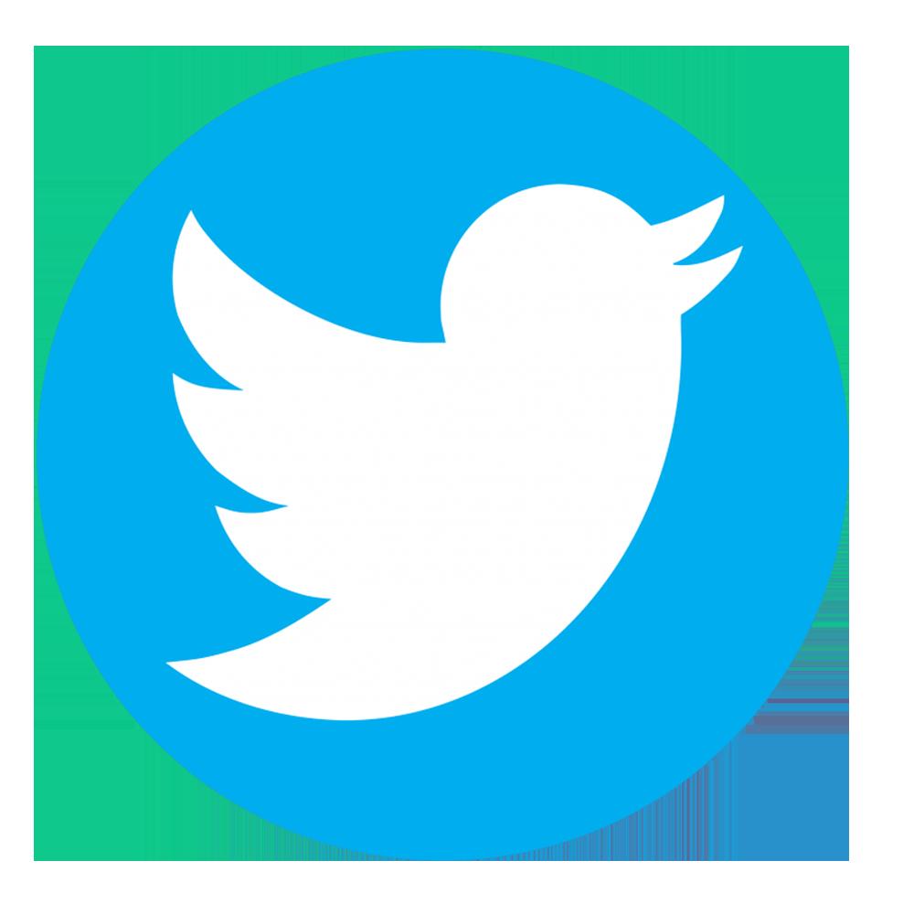 coolmag twitter