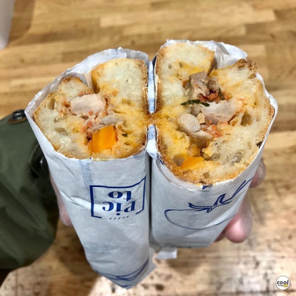 meilleurs-sandwichs-paris
