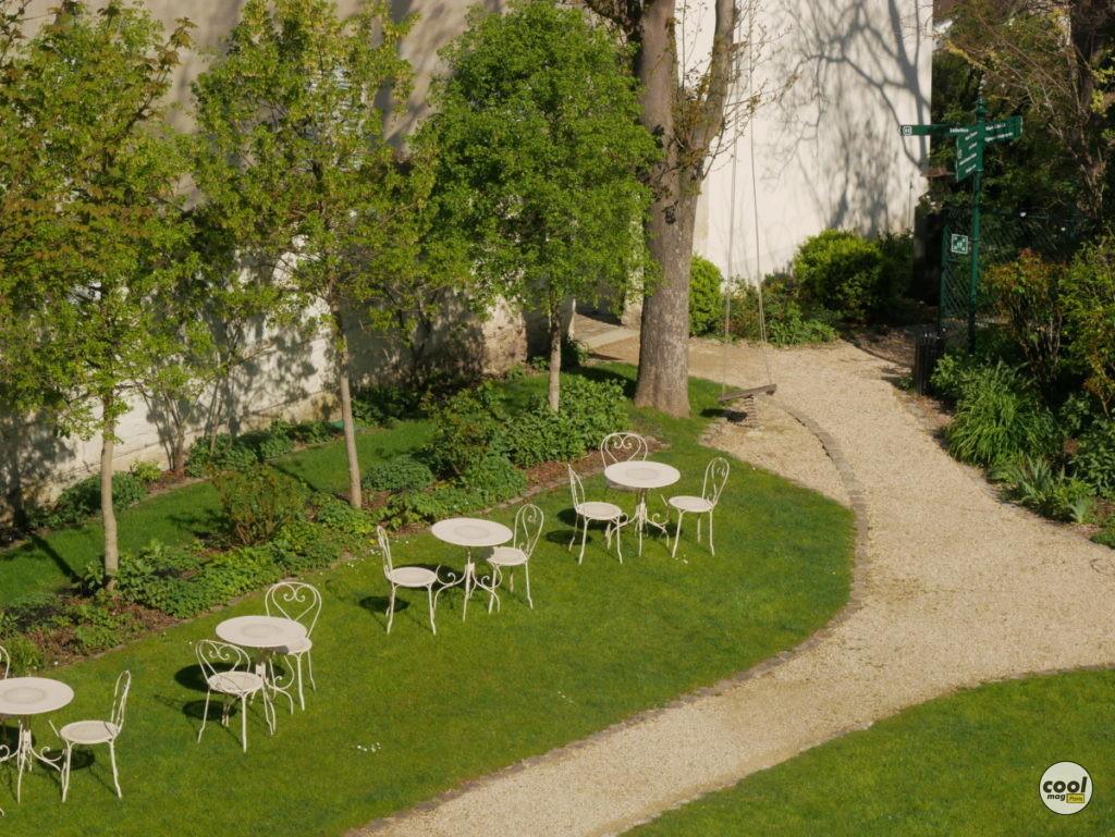 musée-montmartre-jardins-renoir.secret