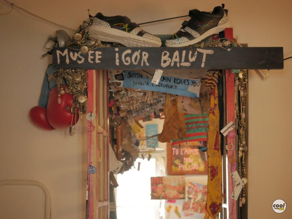 musee-igor-balut-59rivoli-paris