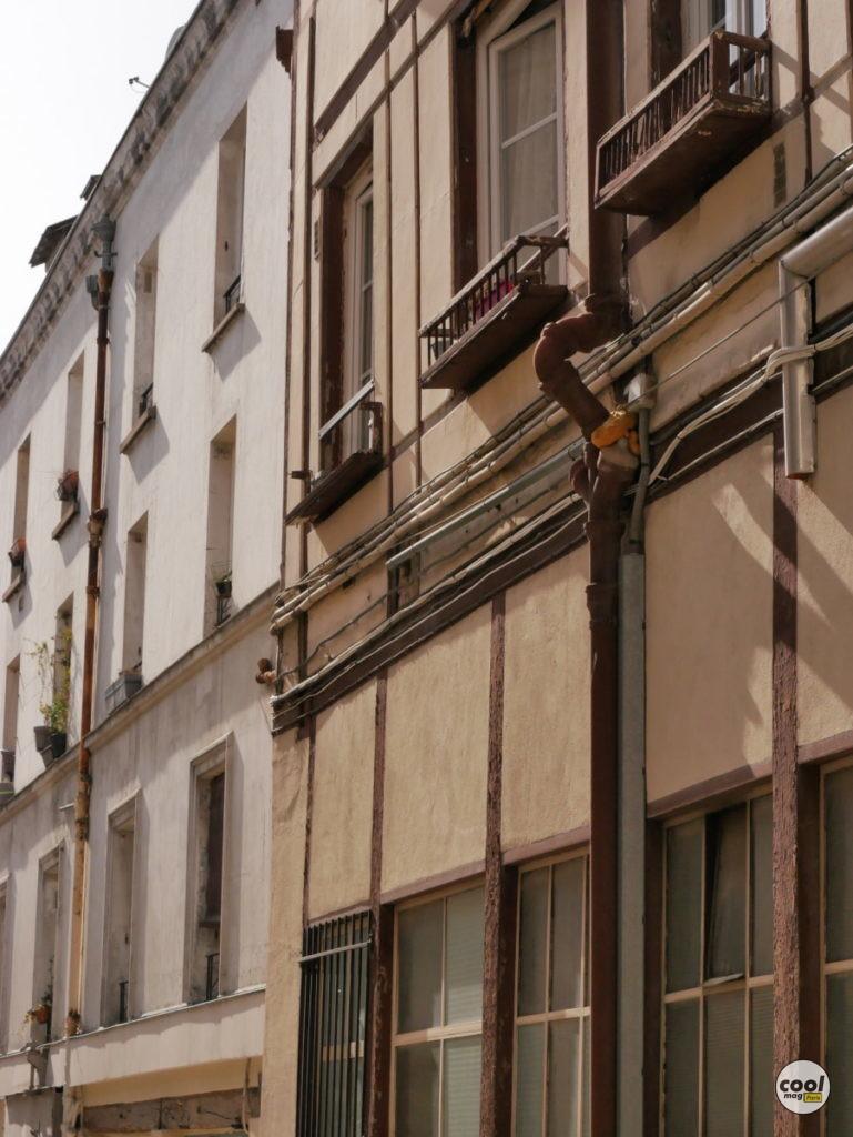 passage-industriel-cache-paris-11