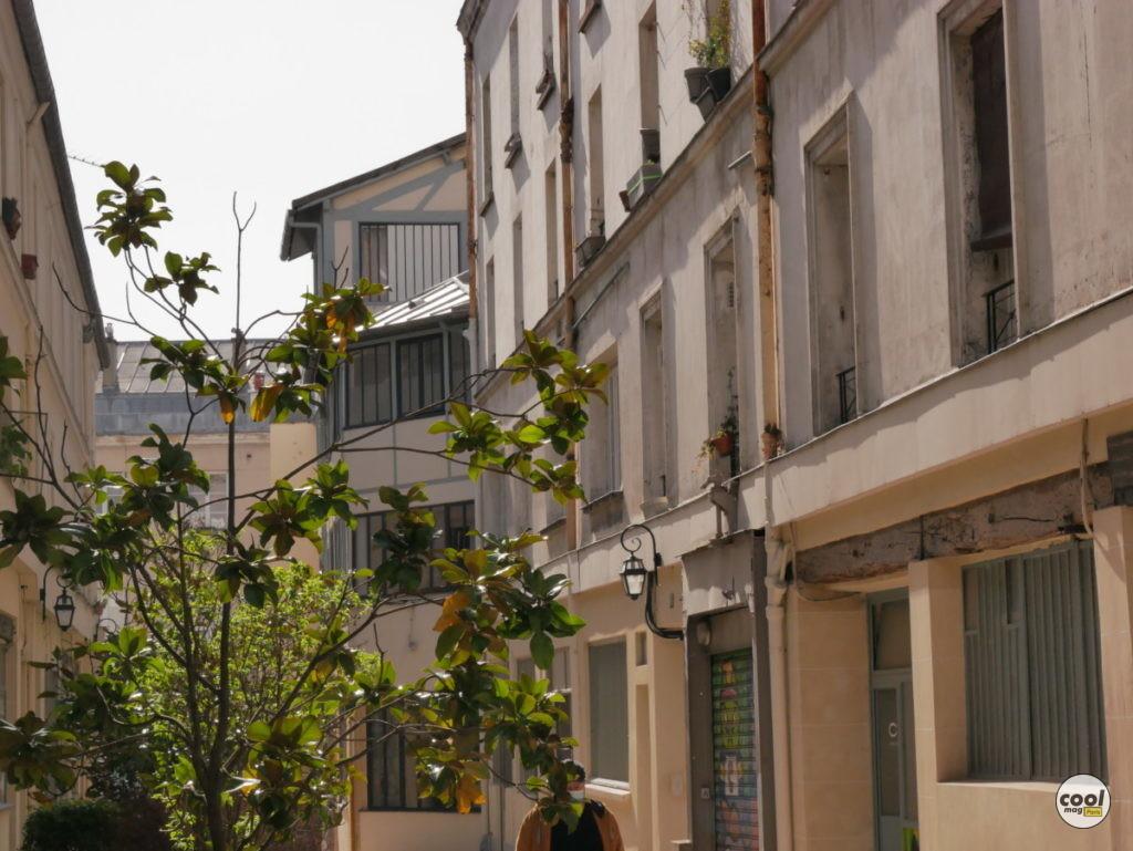 passage-paris11