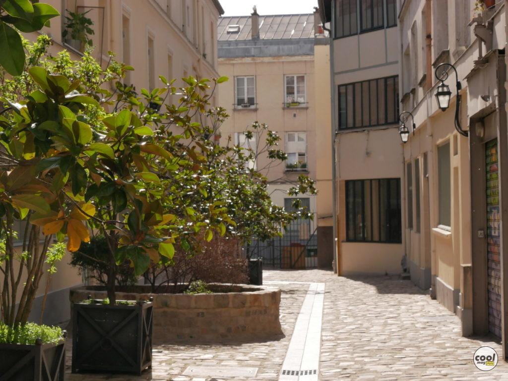 passage-saint-maur-paris