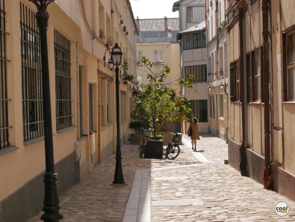 passage-st-maur-paris-11