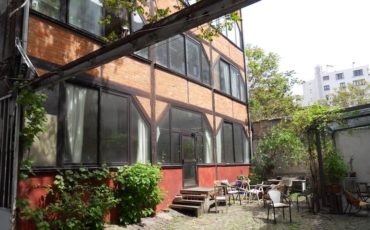 Atelier-des-Orteaux-Portes-ouvertes-Ateliers-Père-Lachaise
