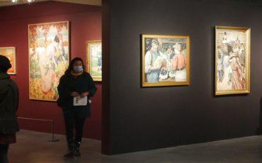 cover-propriété caillebotte post-impressionisme exposition