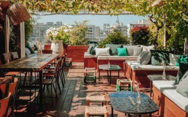 cover-terrasse-couvertes-paris-11