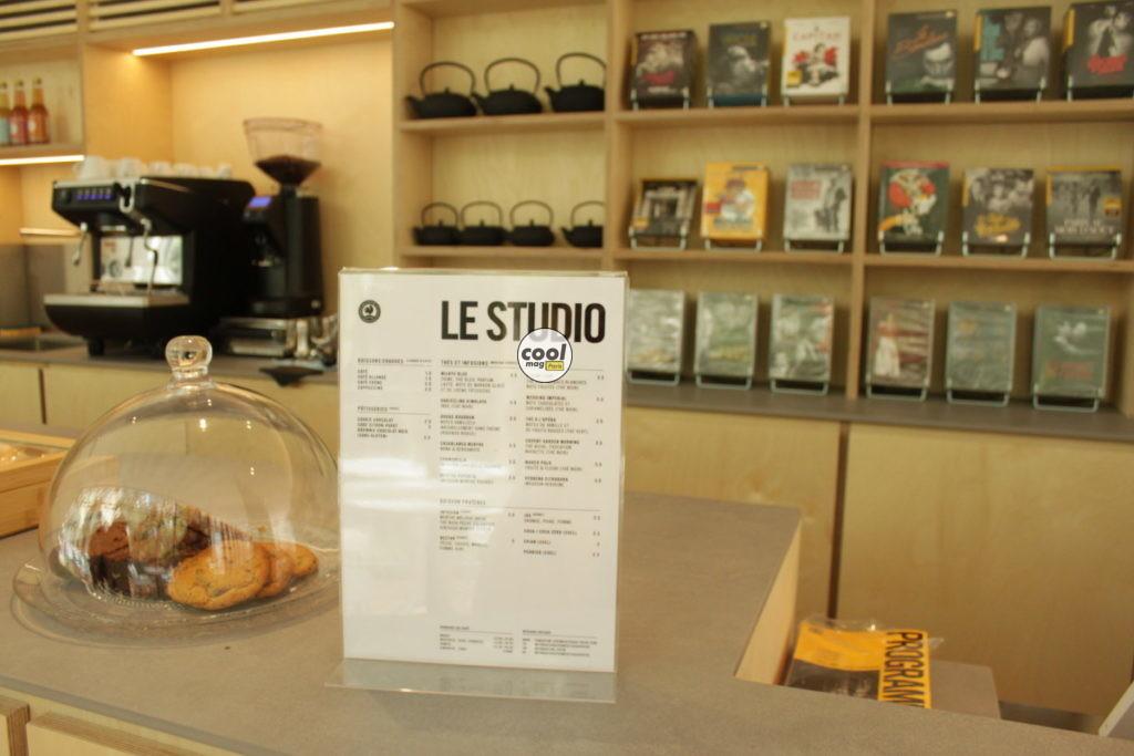 le studio café fondation seydoux