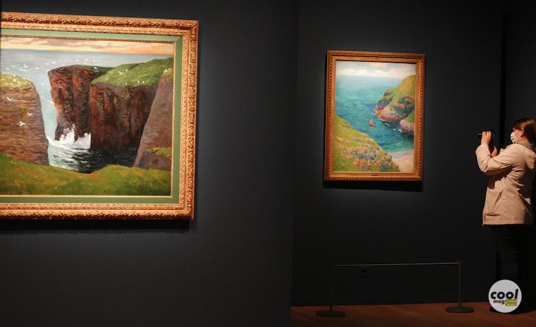 ok-maxime-maufra-Propriété Caillebotte post-impressionnisme exposition