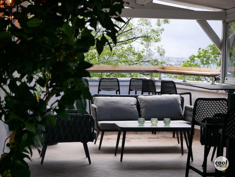 rooftop-coeur-sacré-concept-store-montmartre
