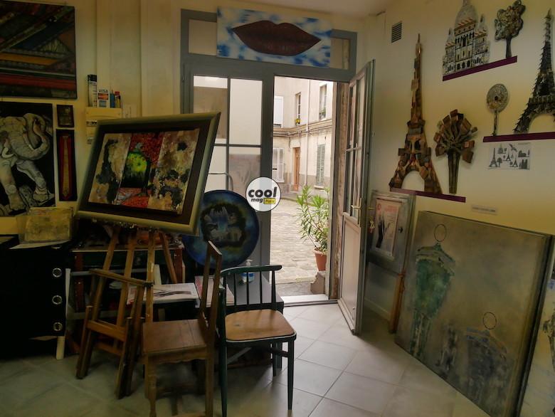 artistes ateliers du père lachaise associés marina argentini copie